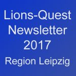 Newsletter 2017 Region leipzig Kopie
