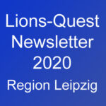 Newsletter 2019 Region leipzig Kopie